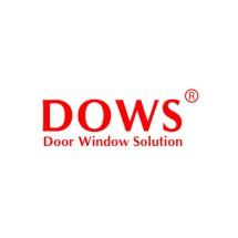 Logo DOWS HARDWARE