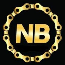 Logo nusabike