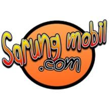 Logo SarungMobilCom