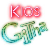 Logo Kios Githa