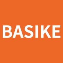 Logo Basike Official Store