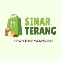Logo Sinar Terang Regency