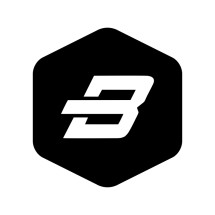 Logo Benhill_Official_Shop