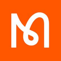 Logo MCDODO OFFICIAL