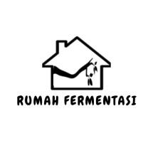Logo RUMAHFERMENTASI