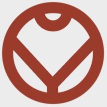 Logo Toko Yatta