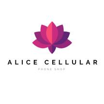 Logo Alice Cellular