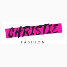 Logo Sky Seven Sport X Christie Fashion