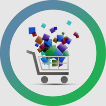 Logo AYD-Shop