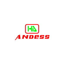 Andess adventure Brand