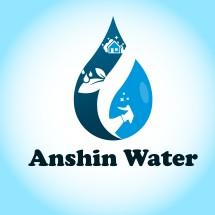 Logo Anshin