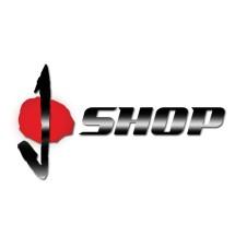 Logo J-SHOP INDONESIA