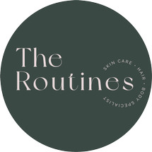 Logo The Routines