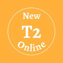 Logo New T2 Online