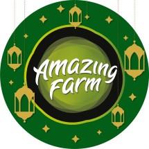 Amazing Farm Brand