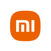 Logo MI.STORE