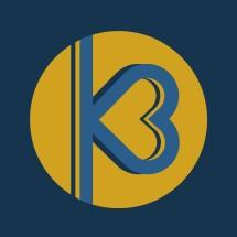 Logo Kakeko Store