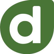 Logo Deltomed Store