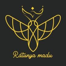 Logo madu pedia