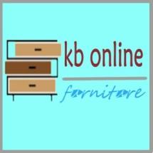 Logo kb online