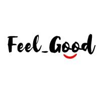 Logo feel_good