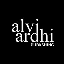 Alvi & Ardhi Brand