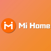 Logo Mi Home Store