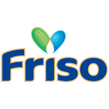 Logo Friso Official Store