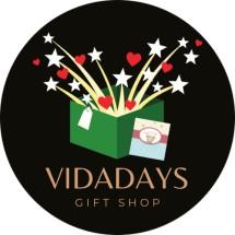 Logo Vidadays