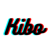 Logo KiboBag
