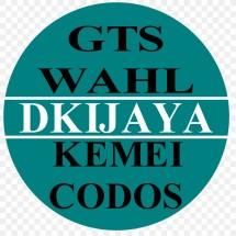 Logo DKIJAYA