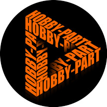 Logo hobby-part