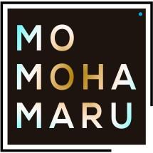Logo Momohamaru
