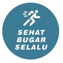 Logo Sehatbugarselalu