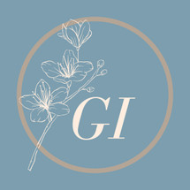 Logo Gemini-Imoet