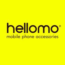 Logo hellomo