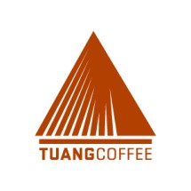 Logo Tuang Coffee