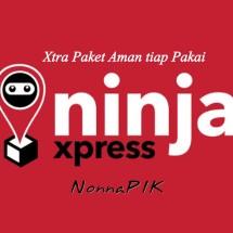 Logo NonnaPIK