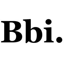 Logo banabanain