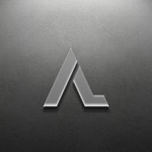Logo ANUGRAH LESTARINDO