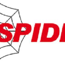 Logo Spidey Corner