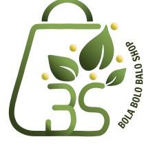 Logo Bola-Bolo-Balo Shop
