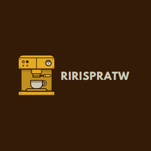 Logo ririspratw