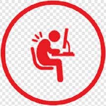 Logo Injury Corner