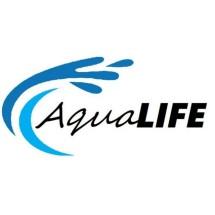Logo AQUALIFE ID
