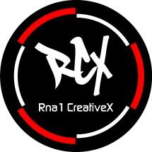 Logo Rna1 Computer