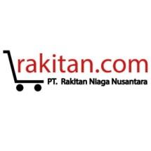 Logo Rakitan Official