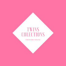 Logo twins colections1