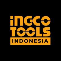 Logo INGCO Tools Indonesia
