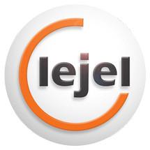 Logo Lejel Home Shopping Official